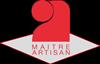 Maison Bertrand - Maitre artisan