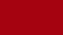 Maison Bertrand - Livraison rapide sous 24/48h