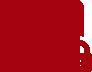 Maison Bertrand - Paiement 100% sécurisé